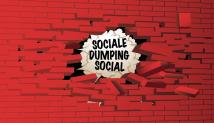 accg-news-intensification-de-la-lutte-contre-le-dumping-social
