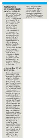 article Franken