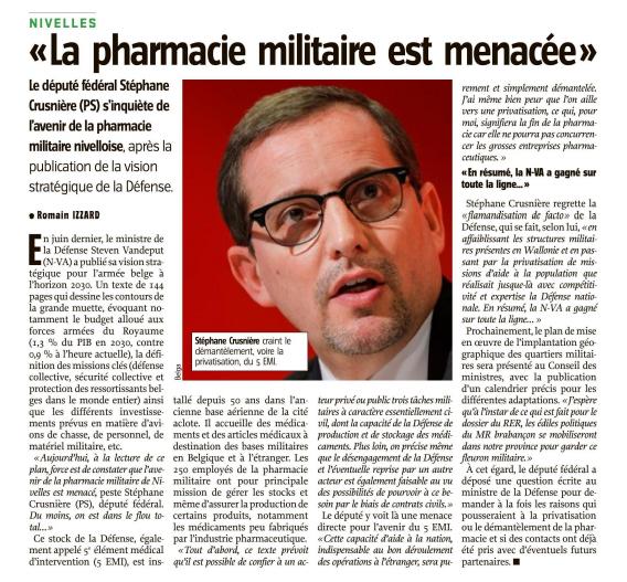 article-presse-fb