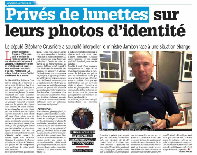 article presse.png