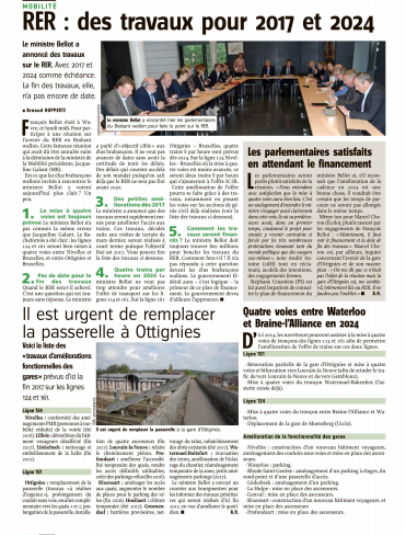 article RER 1