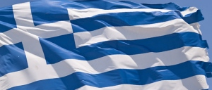 CP-grece