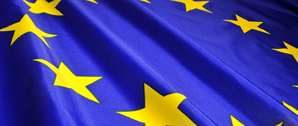 europe-banner.jpg