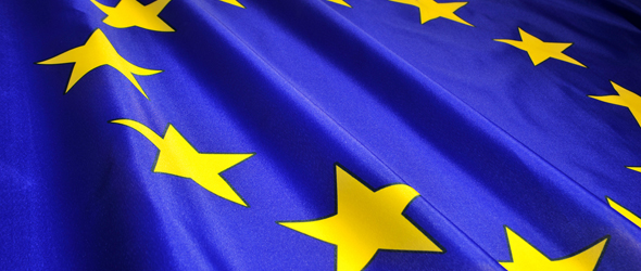 europe-banner