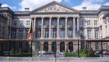 parlement-belge-700px
