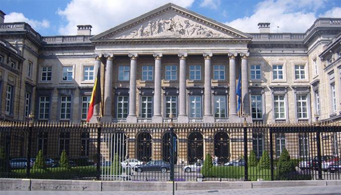 parlement-belge-700px.jpg