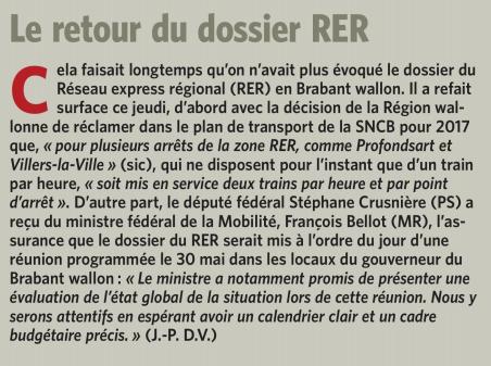RER 3