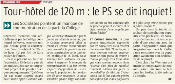 article-presse-2-cp-tour