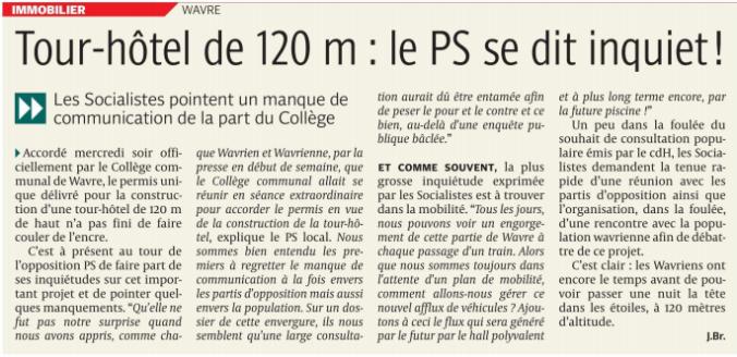 article-presse-2-cp-tour