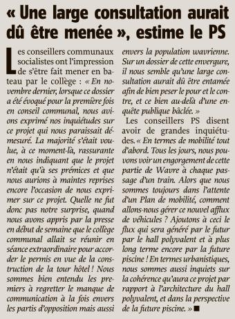 article-presse-cp-tour