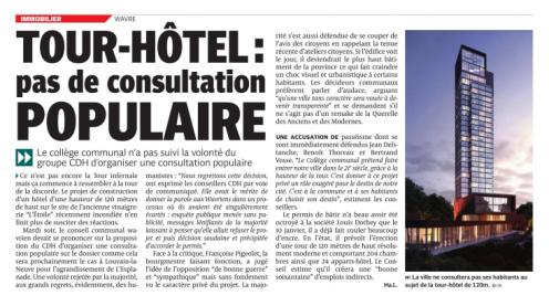 tour-hotel-2