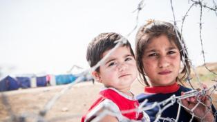 unicef_im_syrien_irak
