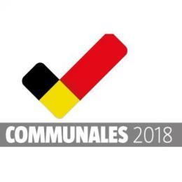 image élections communales