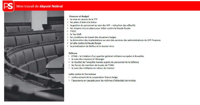 bilan - page 4