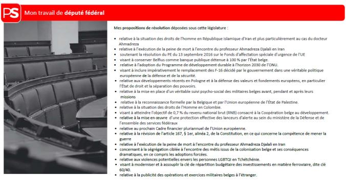 bilan - page 5
